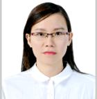 Th.S Lê Huyền Trang