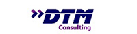DTM Consulting