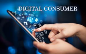 DigitalConsumer