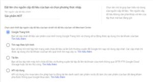 google shopping adsa