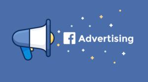 Câu hỏi nghiên cứu về truyền thông và quảng cáo