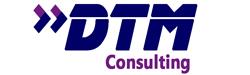 logo-DTM