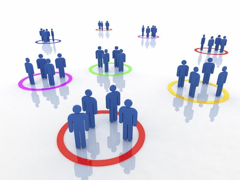 xây dựng giả thuyết nghiên cứu thị trường