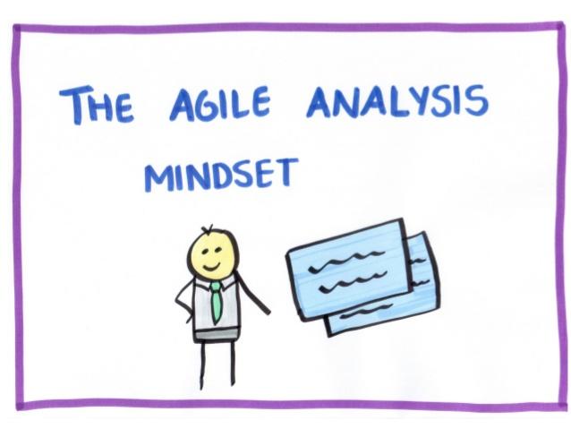 the-agile-analysis-mindset
