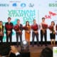Vietnam Startup