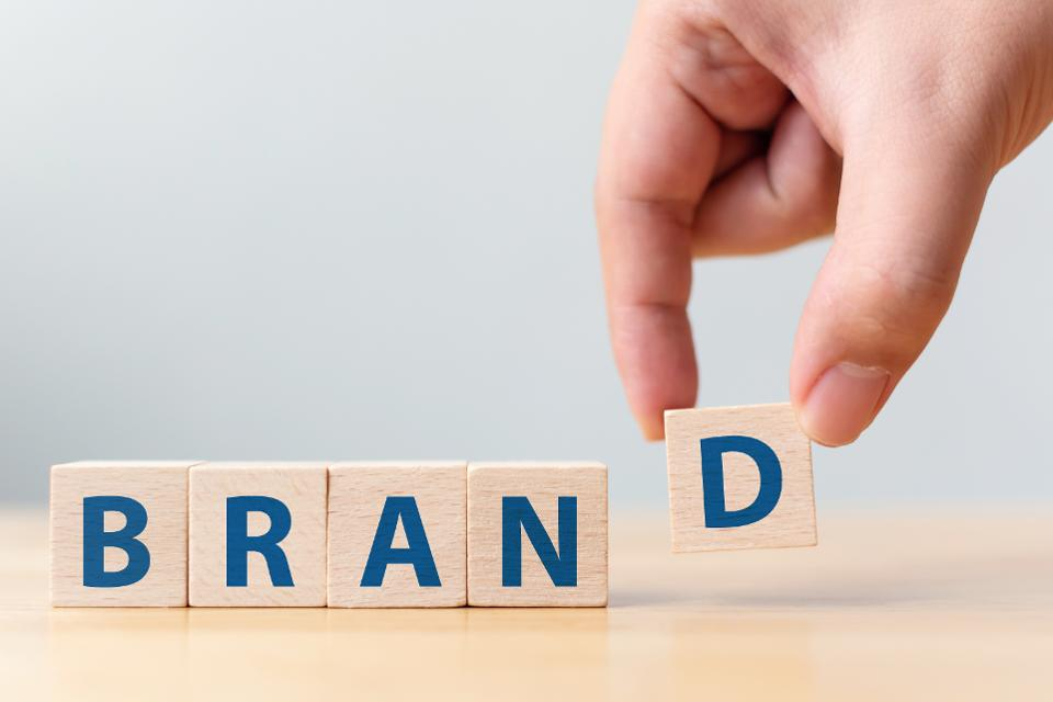 brand image importance