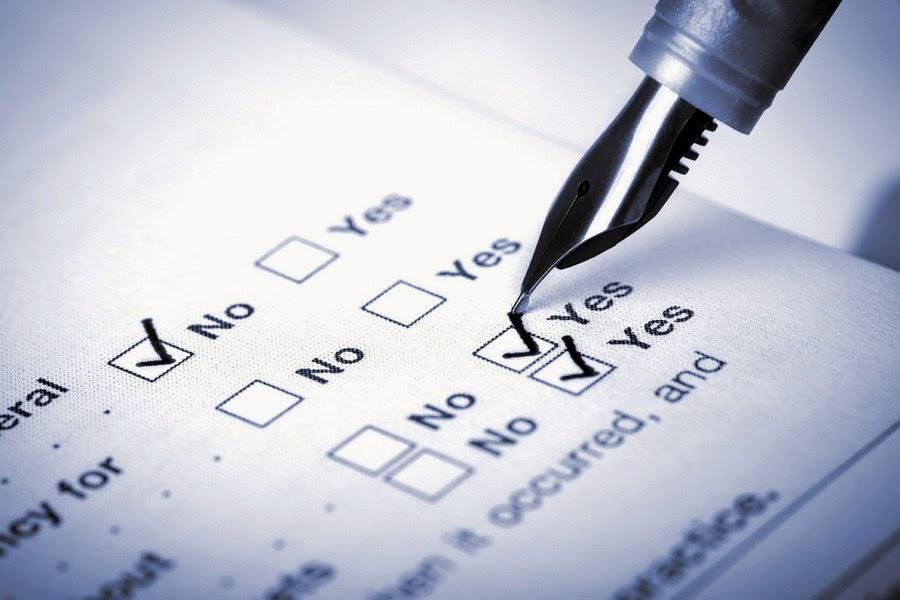 khảo sát - công cụ hỗ trợ