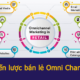 Chiến lược bán lẻ Omni Channel