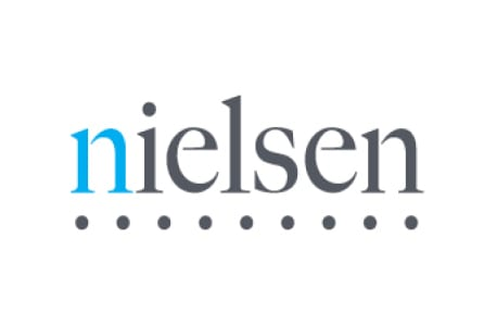 Công ty nghiên cứu thị trường Nielsen