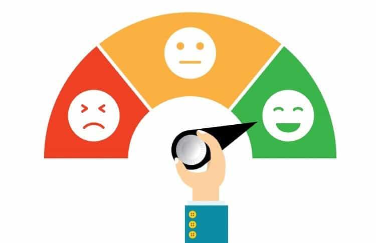 Quản trị trải nghiệm khách hàng