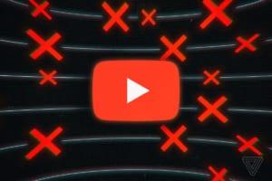 YouTube bổ sung tính năng mới để đáp ứng khiếu nại bản quyền