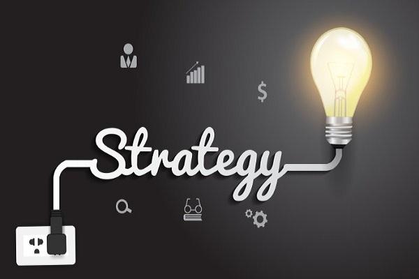Khi nào doanh nghiệp cần sử dụng chiến lược marketing