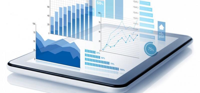 phân tích dữ liệu nghiên cứu định lượng