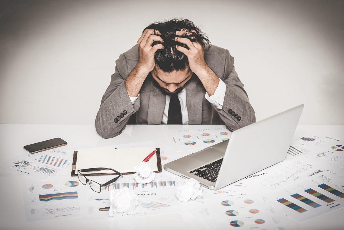 nguyên nhân khiến smes, startups thất bại