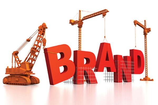 Nguyên tắc quản trị thương hiệu