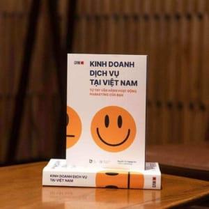 kinh-doanh-dich-vu-tai-Viet-Nam-tu-tay-van-hanh-cac-hoat-dong-marketing-nguyen-thi-hoang-yen-dtmconsulting.vn_.jpg