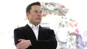 3 bài học xây dựng thương hiệu từ tỷ phú giàu nhất thế giới Elon Musk