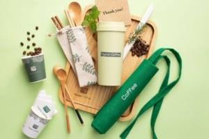 sản phẩm bền vững